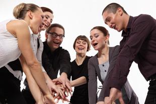 Seminars / team-building