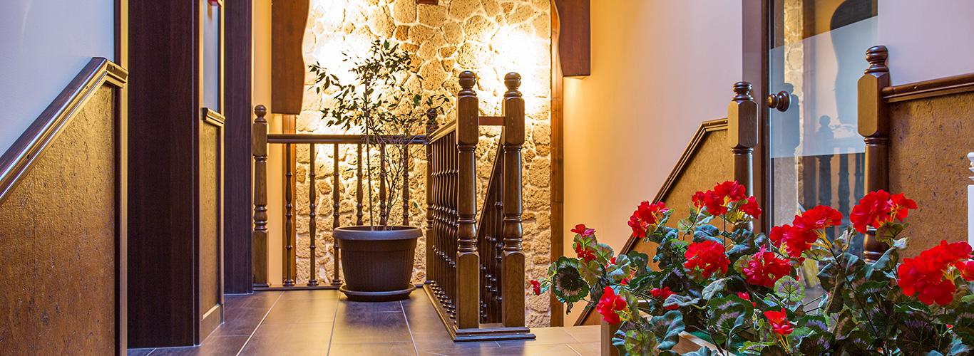 Hotel_Villa_Boyana_2290_header.jpg