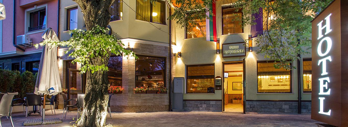 Hotel_Villa_Boyana_2343_header.jpg