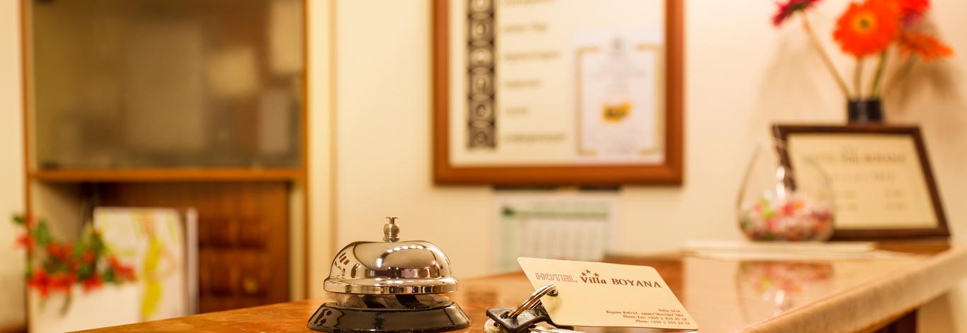 Hotel_Villa_Boyana_IMG_2333_header1.jpg