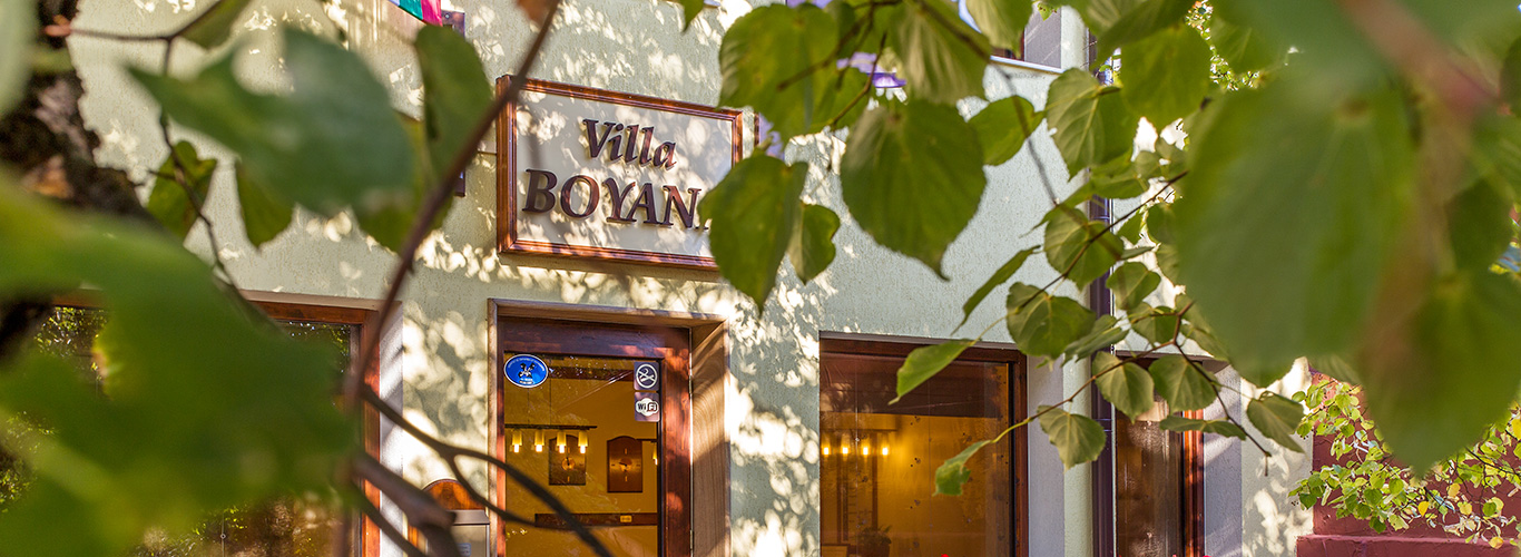 Villa_Boyana_Head_About_us_1.jpg