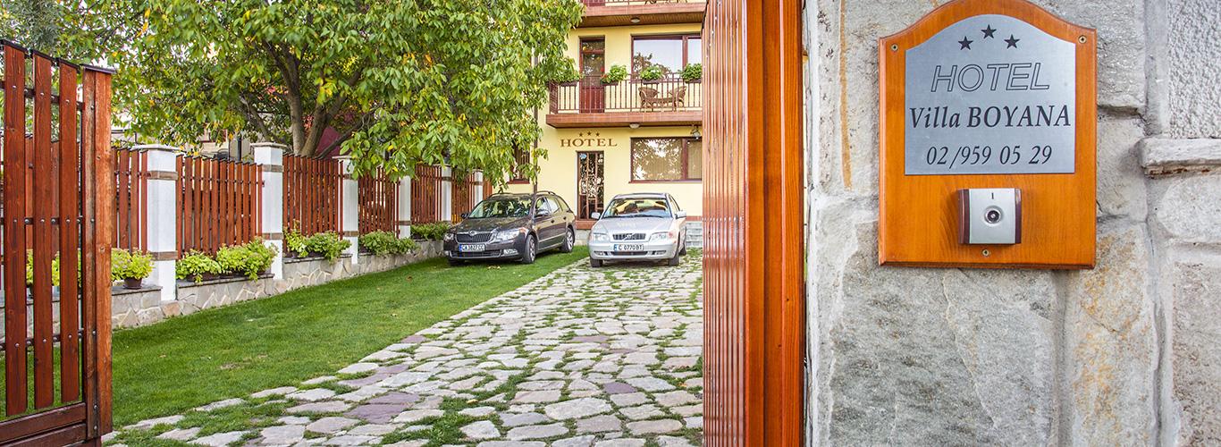 Villa_Boyana_Head_About_us_2.jpg