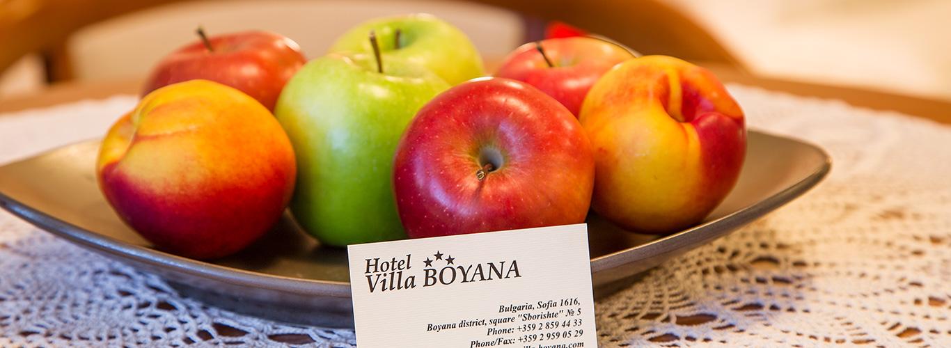 Villa_Boyana_Head_Contact_1.jpg