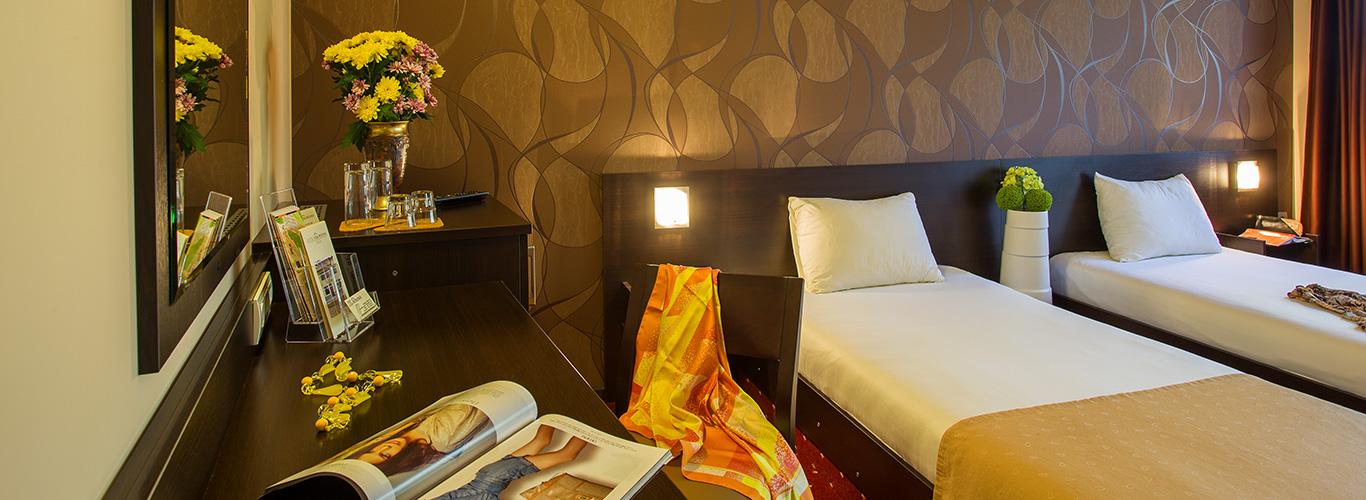 Villa_Boyana_Head_Double_room2_2.jpg