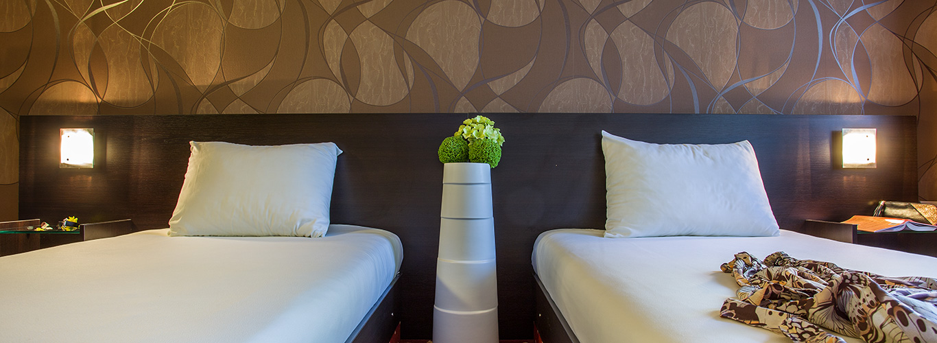 Villa_Boyana_Head_Double_room2_3.jpg