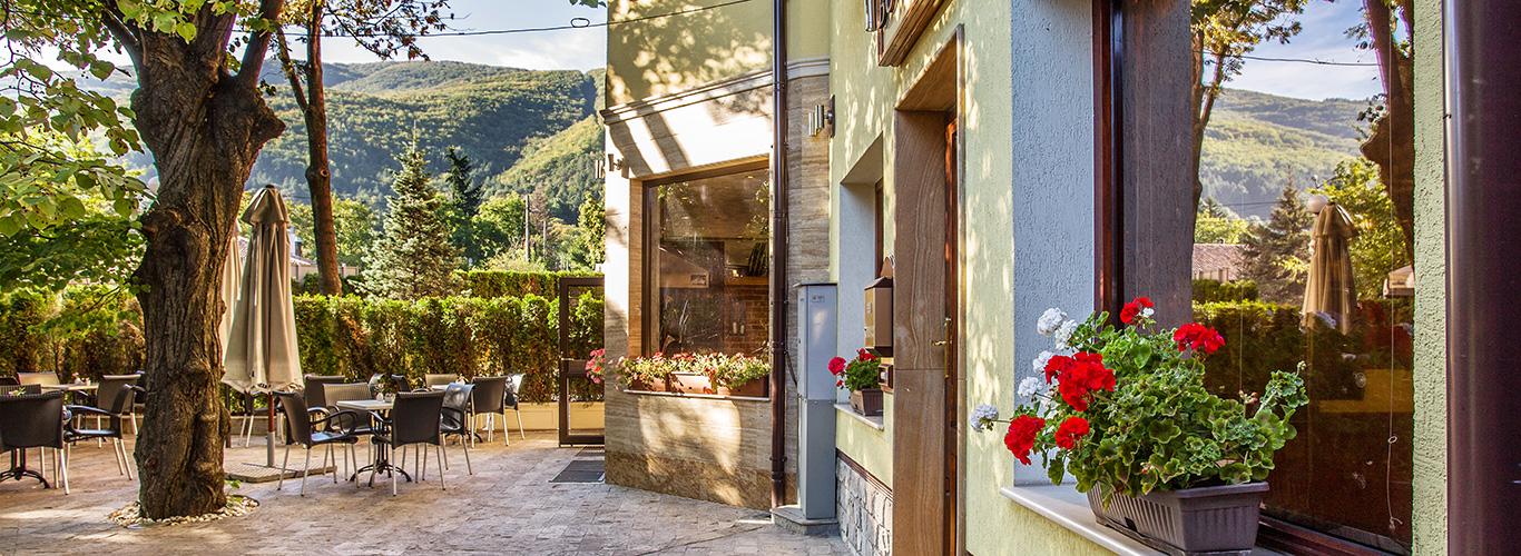 Villa_Boyana_Head_Home_1.jpg