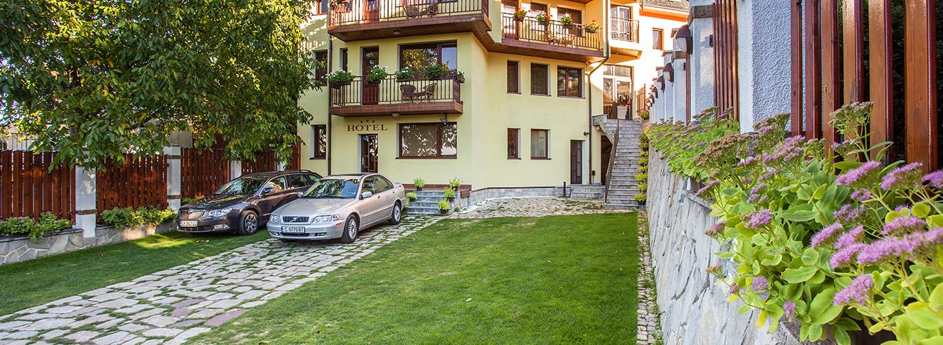 Villa_Boyana_Head_Hotel_1.jpg