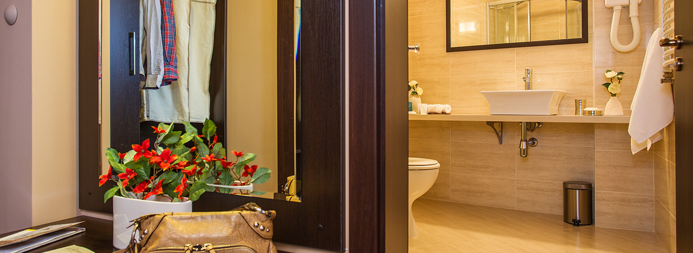 Villa_Boyana_Head_Hotel_service_1.jpg