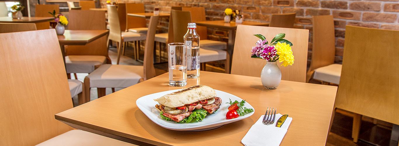 Villa_Boyana_Head_Lunch_Dinner_1.jpg