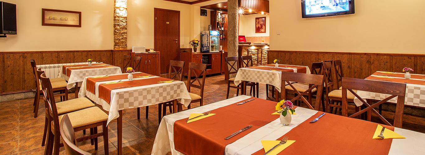 Villa_Boyana_Head_Restaurant_1.jpg