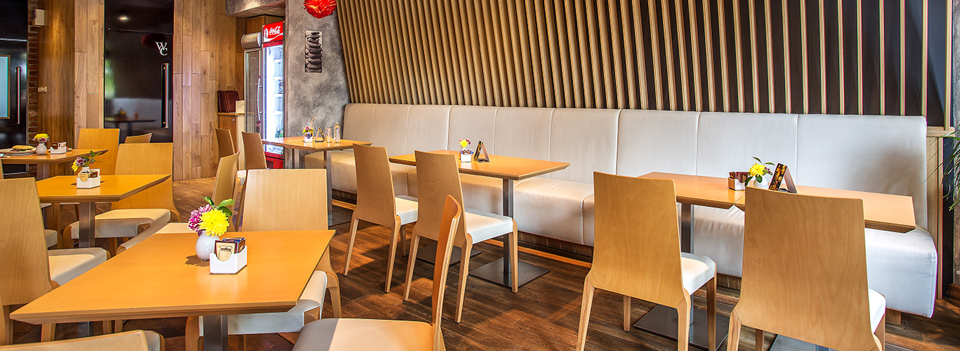 Villa_Boyana_Head_Restaurants_2.jpg