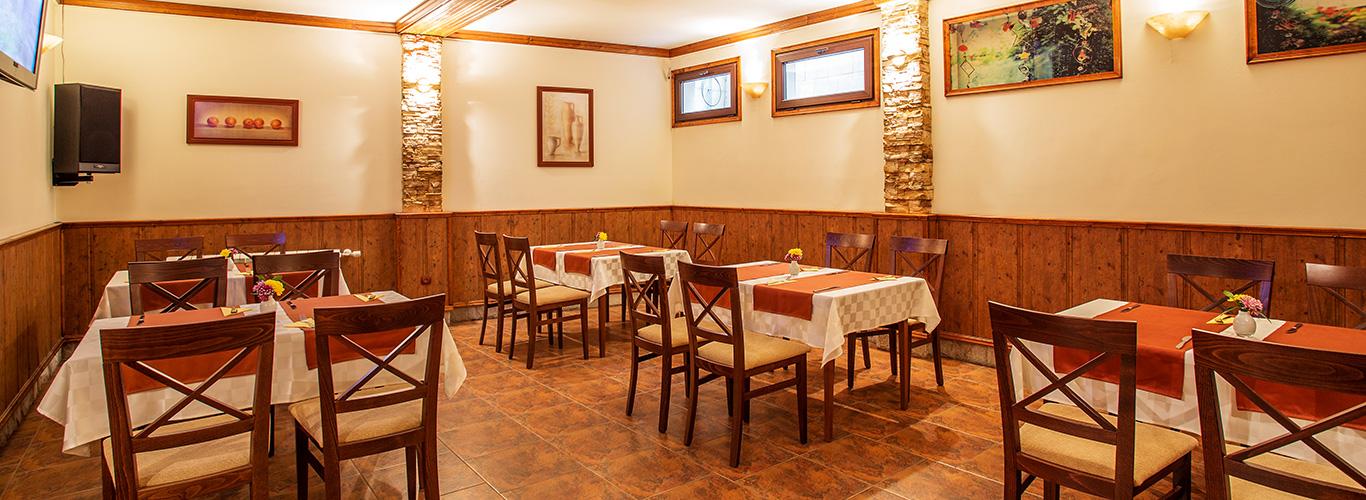 Villa_Boyana_Head_Restaurants_3.jpg