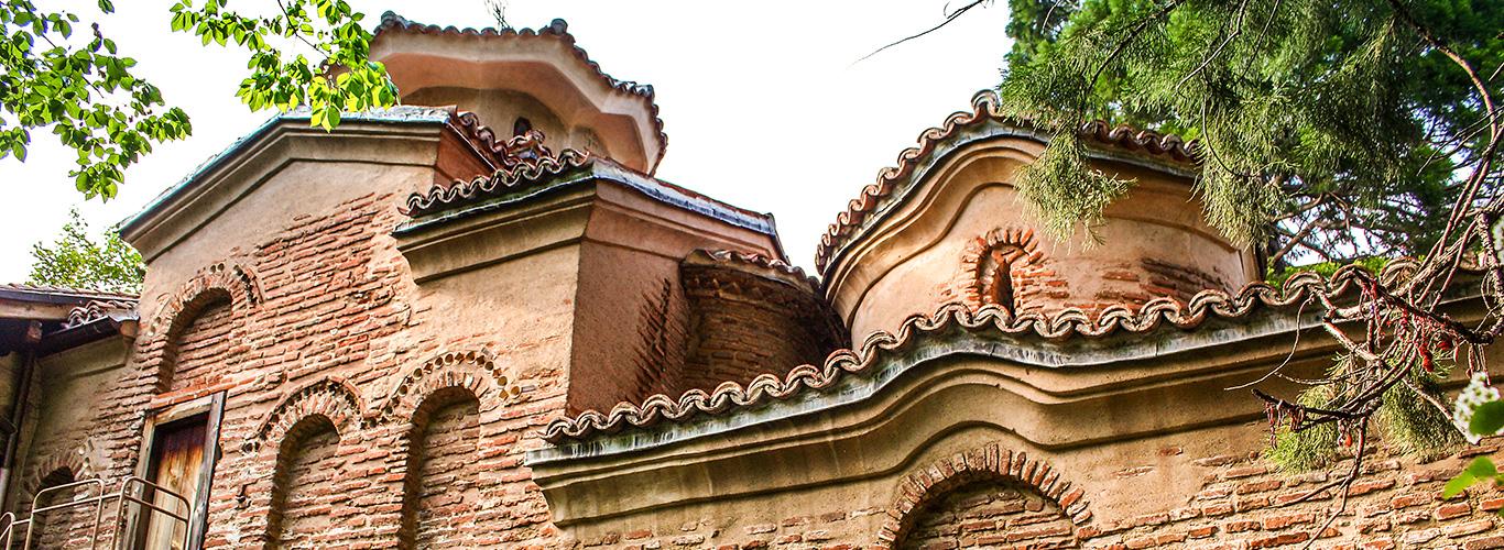Villa_Boyana_Head_summer_1.jpg