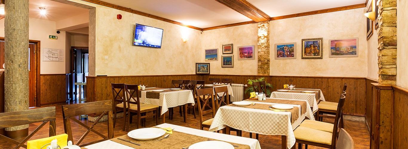 restaurant_thumb.jpg