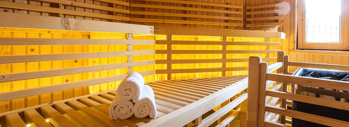 sauna_thumb.jpg