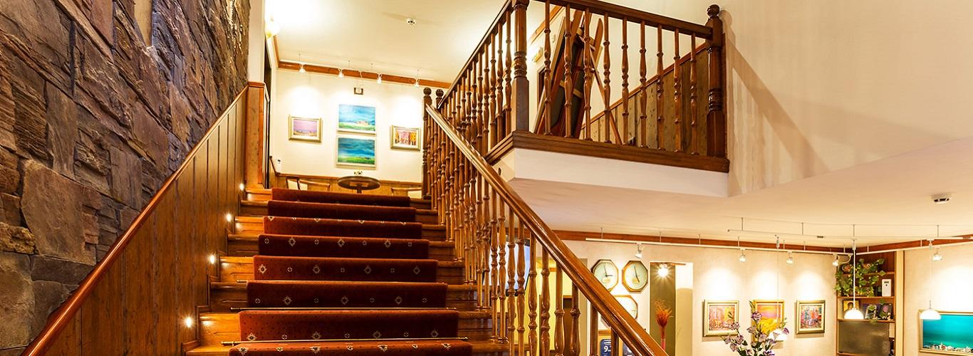 stairs_thumb.jpg